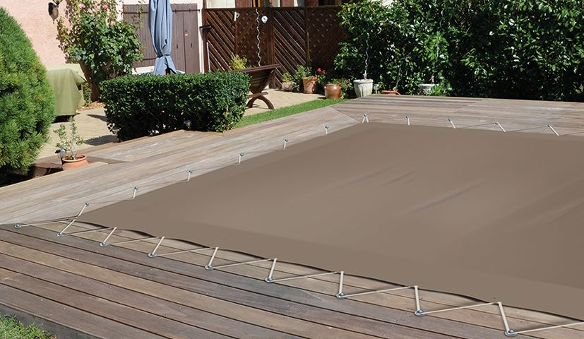 Boutique magiline b ches for Devis piscine magiline