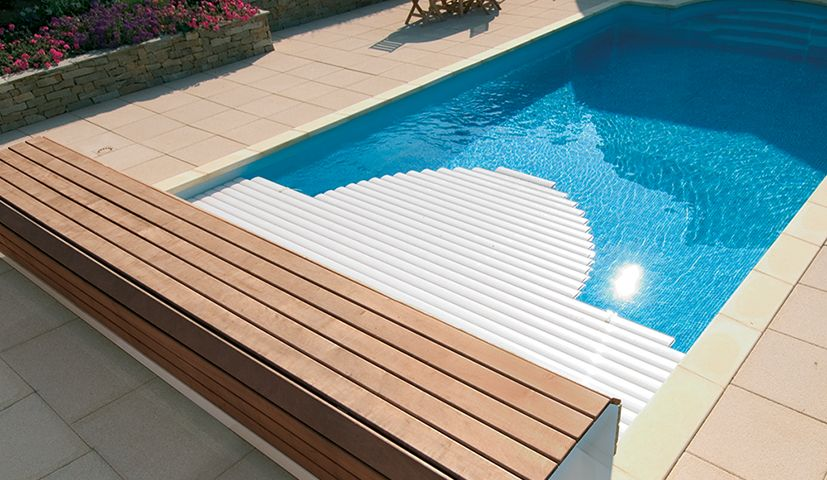Boutique magiline volets for Piscine hors sol qui s effondre