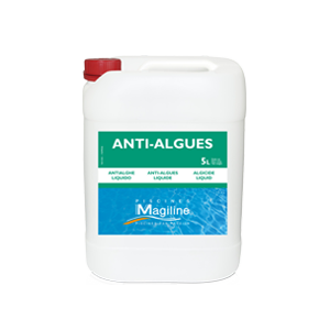 MAGIalg anti-algues