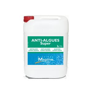 MAGIalg Super anti-algues