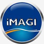 Logo iMAGI