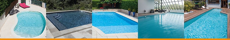 Boutique magiline piscines for Piscine magiline
